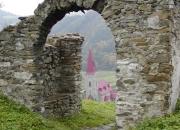 Dubovnianska brána