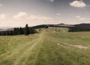 Oravská príroda a okolie