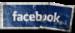 Zdieľaj na Facebooku