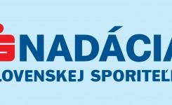nadacia_slsp