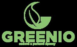 Greenio